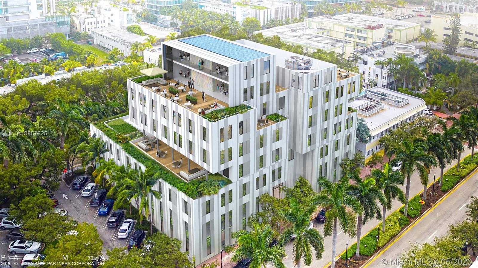 119 Washington AV Property Photo - Miami Beach, FL real estate listing