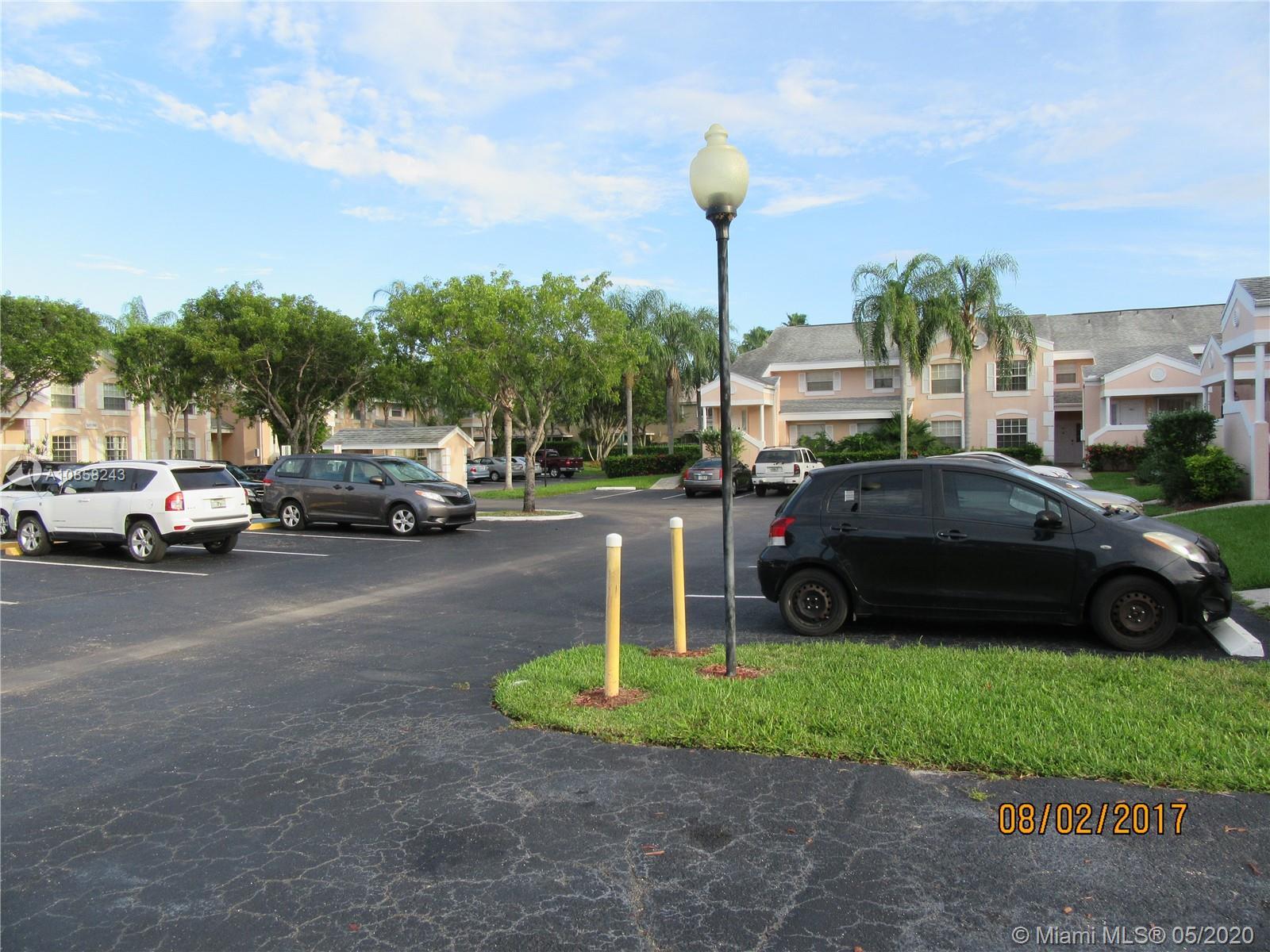 Keys Gate Condo No Eight Real Estate Listings Main Image