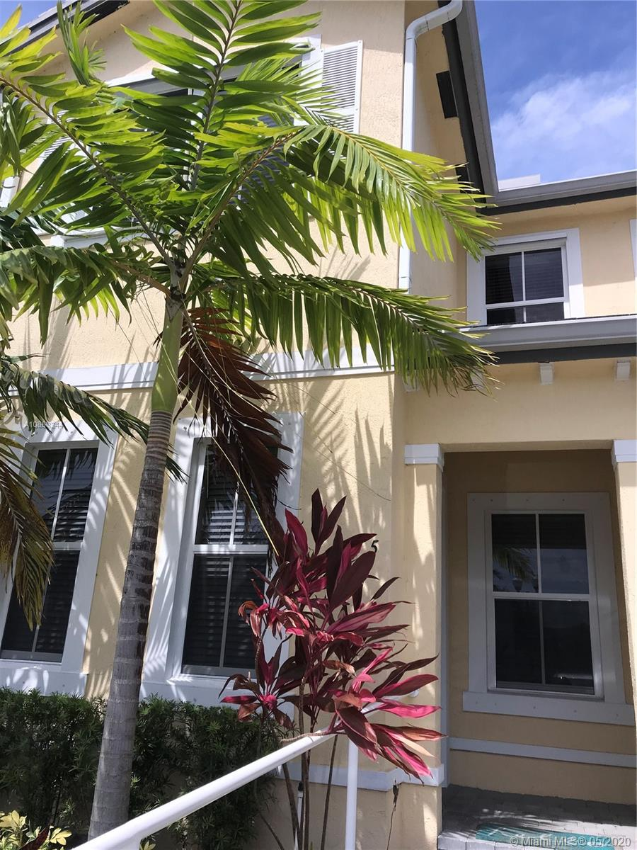 132 SE 28th Pl #5, Homestead, FL 33033 - Homestead, FL real estate listing