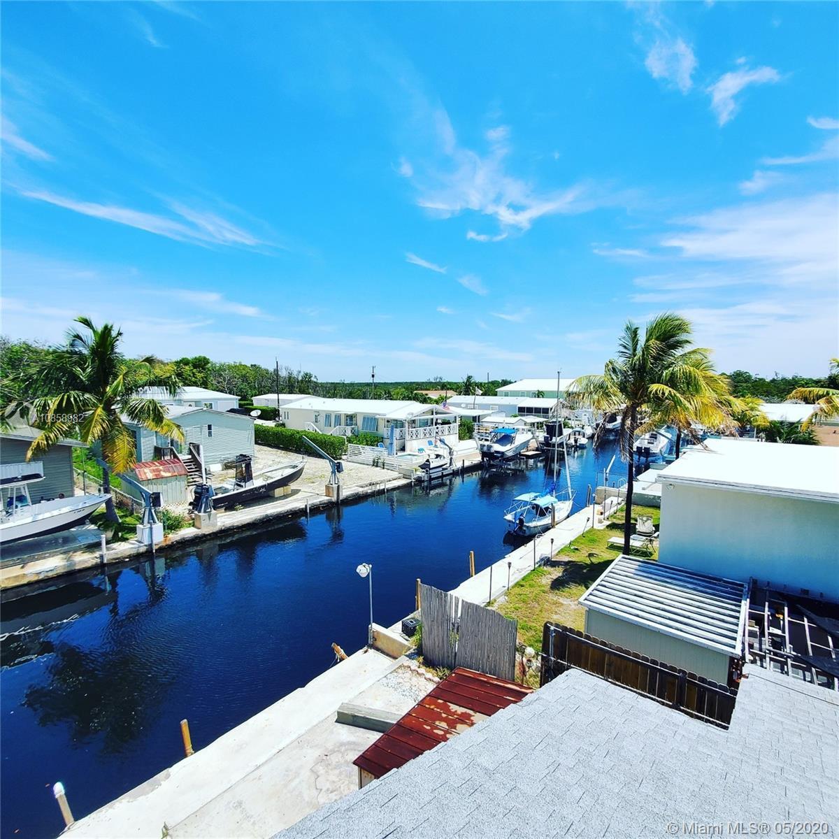 Kl Mob Homesites Real Estate Listings Main Image