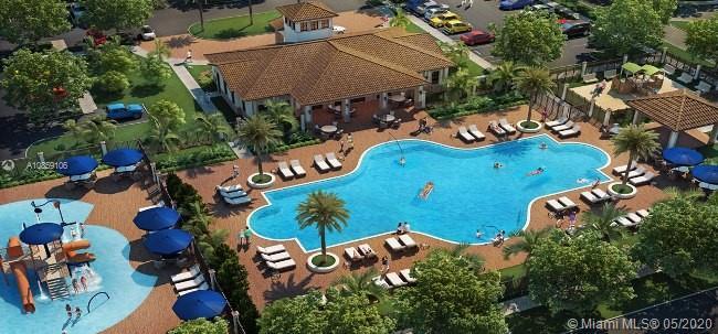 251 SE 35th Ave, Homestead, FL 33033 - Homestead, FL real estate listing