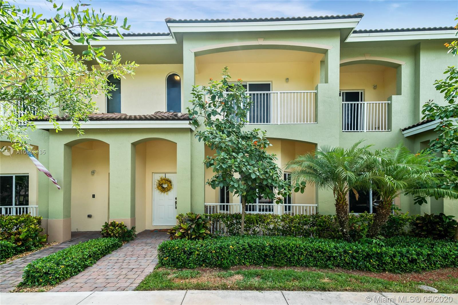 2354 SE 17th Ter #2354, Homestead, FL 33035 - Homestead, FL real estate listing