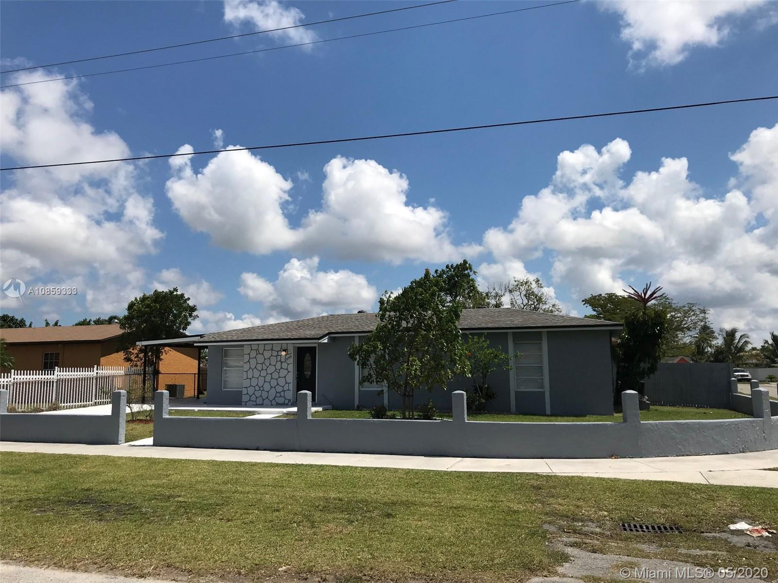 15760 SW 304 ST, Homestead, FL 33033 - Homestead, FL real estate listing