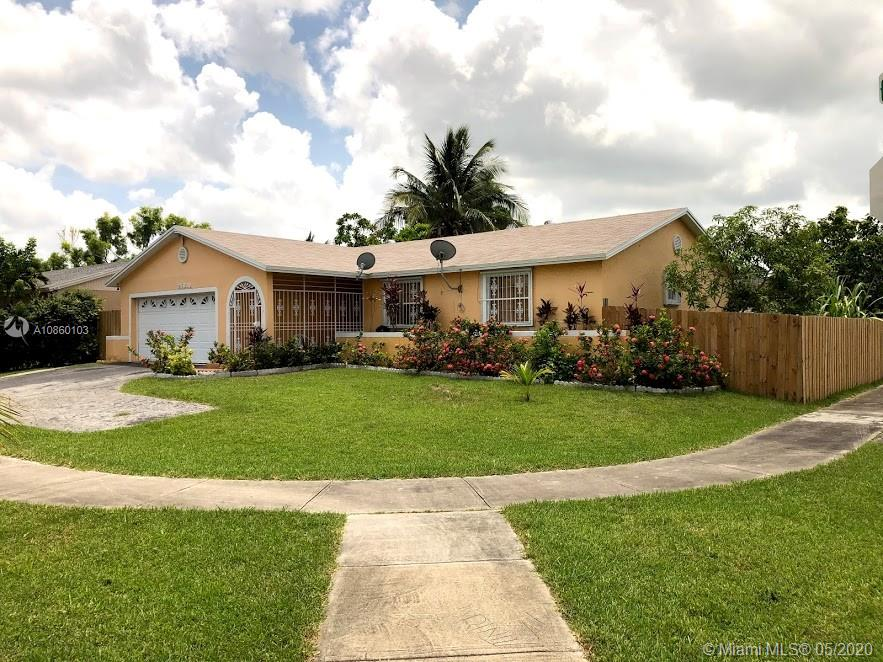 25838 SW 132nd Ave, Homestead, FL 33032 - Homestead, FL real estate listing