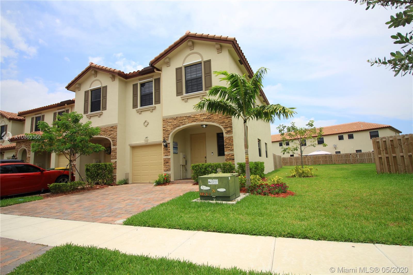 149 SE 37th Ter #149, Homestead, FL 33033 - Homestead, FL real estate listing