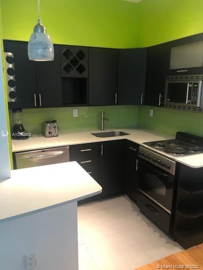 1218 Drexel Ave #103, Miami Beach, FL 33139 - Miami Beach, FL real estate listing