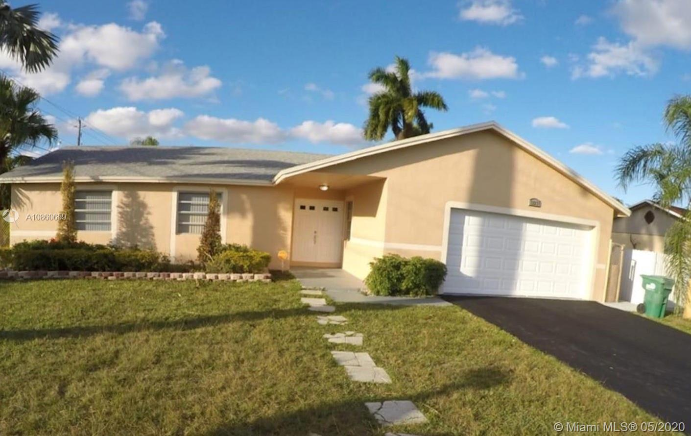 13371 SW 254 ter #0, Homestead, FL 33032 - Homestead, FL real estate listing
