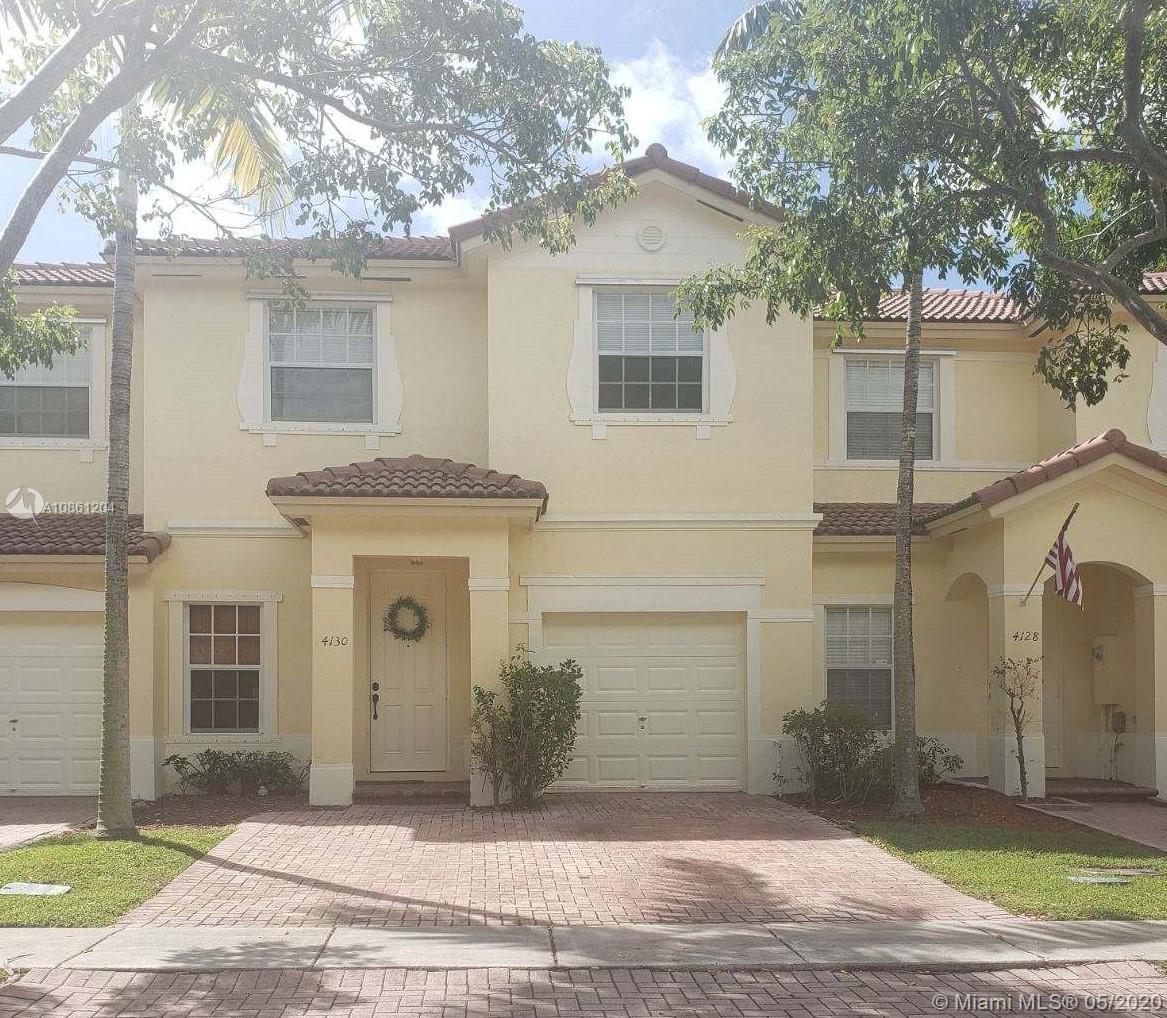 4130 NE 24th St Property Photo - Homestead, FL real estate listing