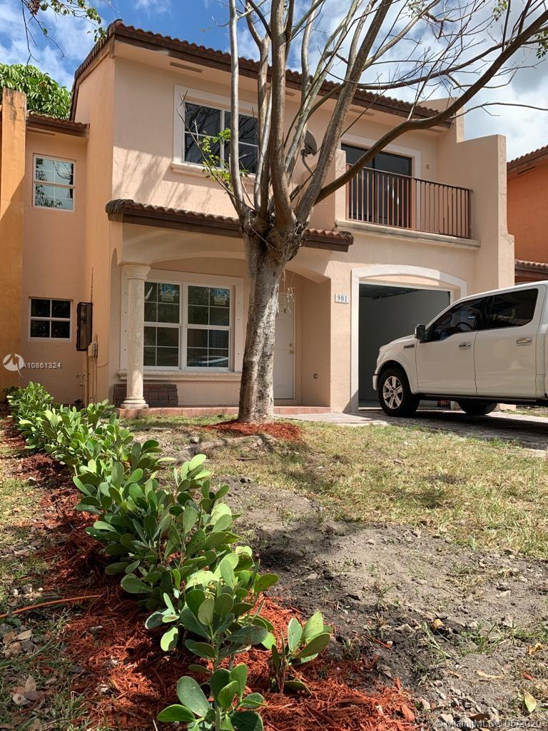 901 SW 6th Pl #901, Florida City, FL 33034 - Florida City, FL real estate listing