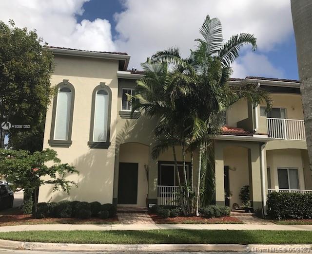 1932 SE 24 ave #1932, Homestead, FL 33035 - Homestead, FL real estate listing