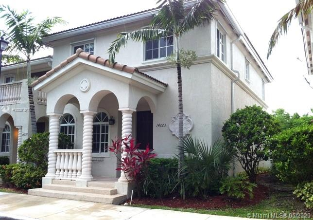 14223 SW 272nd Ln, Homestead, FL 33032 - Homestead, FL real estate listing