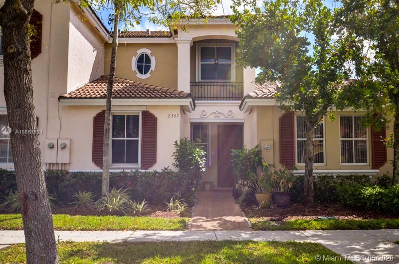 2307 NE 42nd Cir #0, Homestead, FL 33033 - Homestead, FL real estate listing