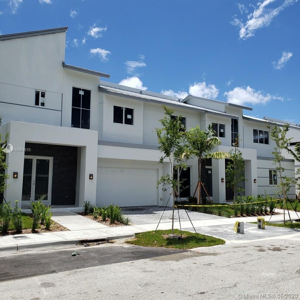 1114 NE 14th Ave #C Property Photo - Fort Lauderdale, FL real estate listing
