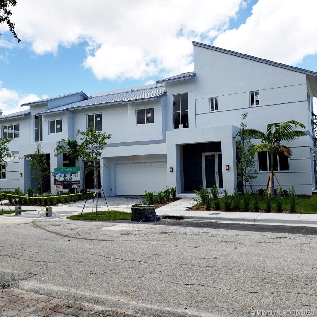 1122 NE 14th Ave #D Property Photo - Fort Lauderdale, FL real estate listing