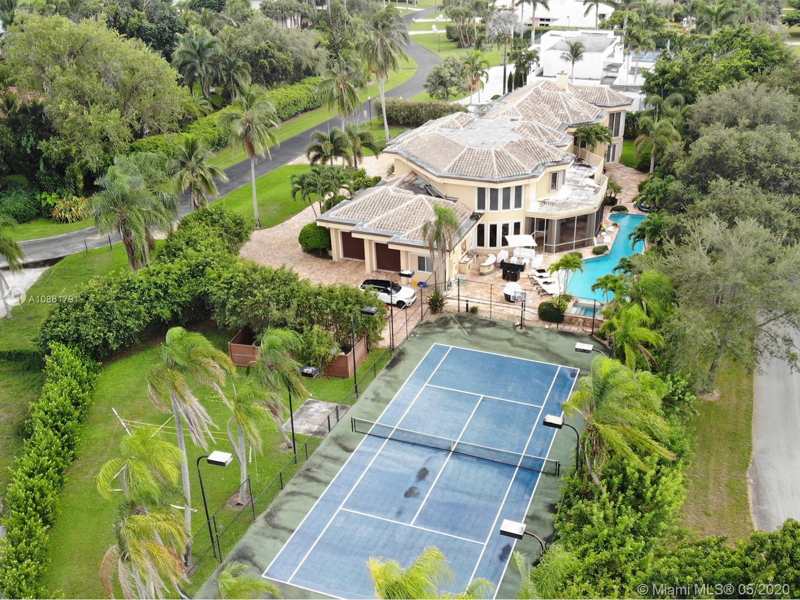 17760 W Fieldbrook Cir W Property Photo - Boca Raton, FL real estate listing
