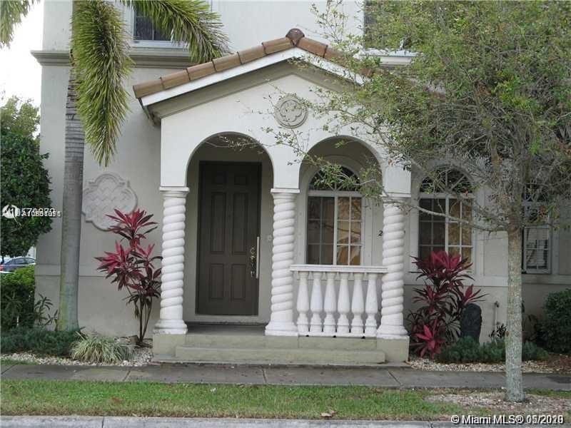 27941 SW 140th Ave, Homestead, FL 33032 - Homestead, FL real estate listing