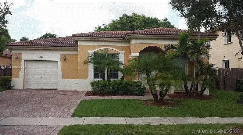 2120 NE 38th Rd, Homestead, FL 33033 - Homestead, FL real estate listing