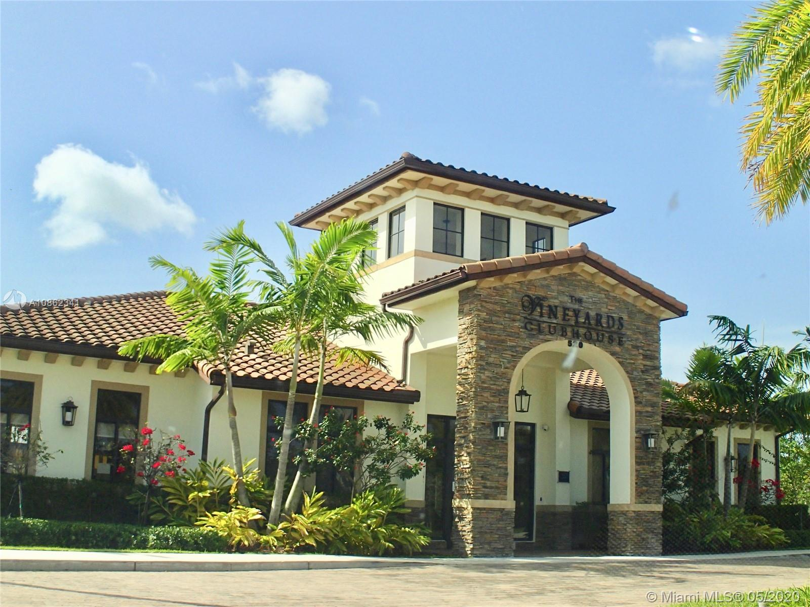 3769 NE 4th St #3769 Property Photo - Homestead, FL real estate listing