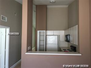 1663 Se 27th Dr #205 Property Photo
