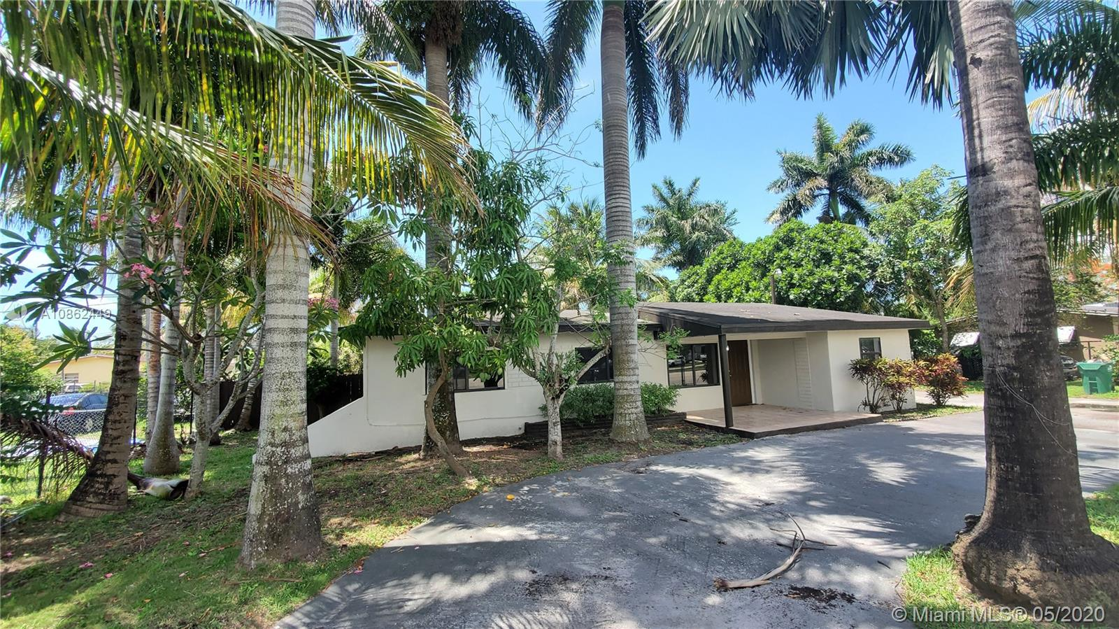 Naranja Pk Rev Real Estate Listings Main Image