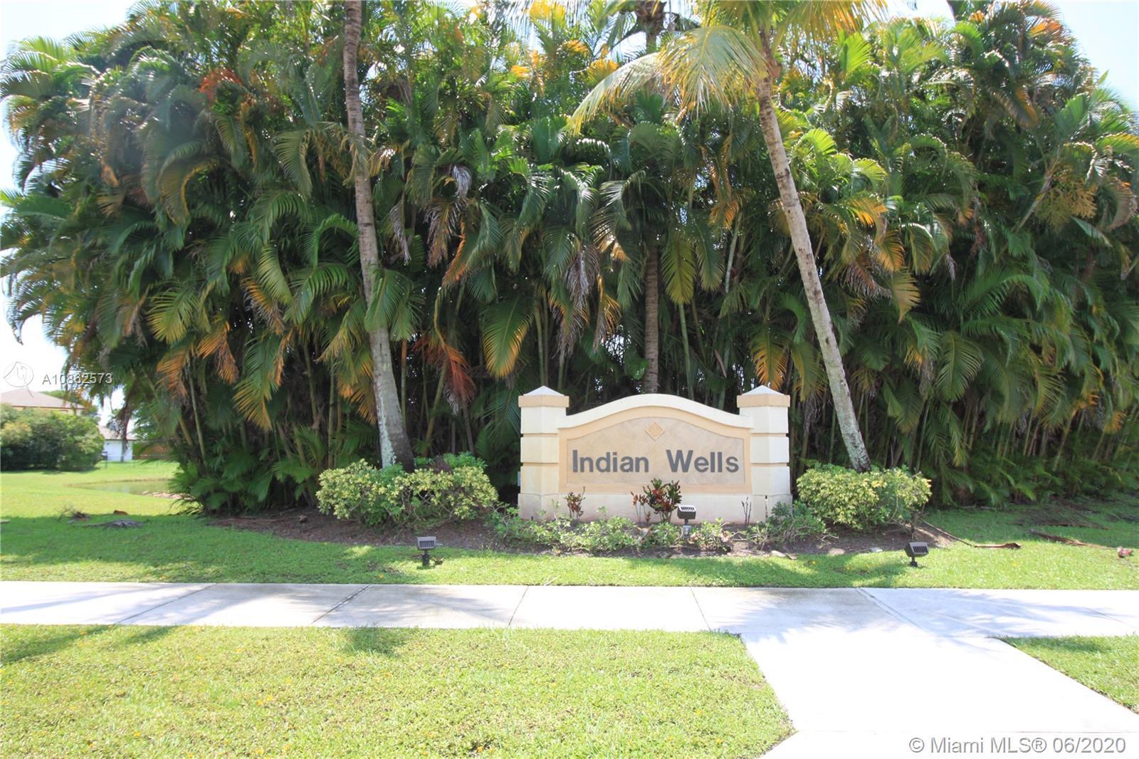 10843 Cambay Cir Property Photo - Boynton Beach, FL real estate listing