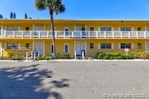 610 SE 2nd Ave #L23, Deerfield Beach, FL 33441 - Deerfield Beach, FL real estate listing