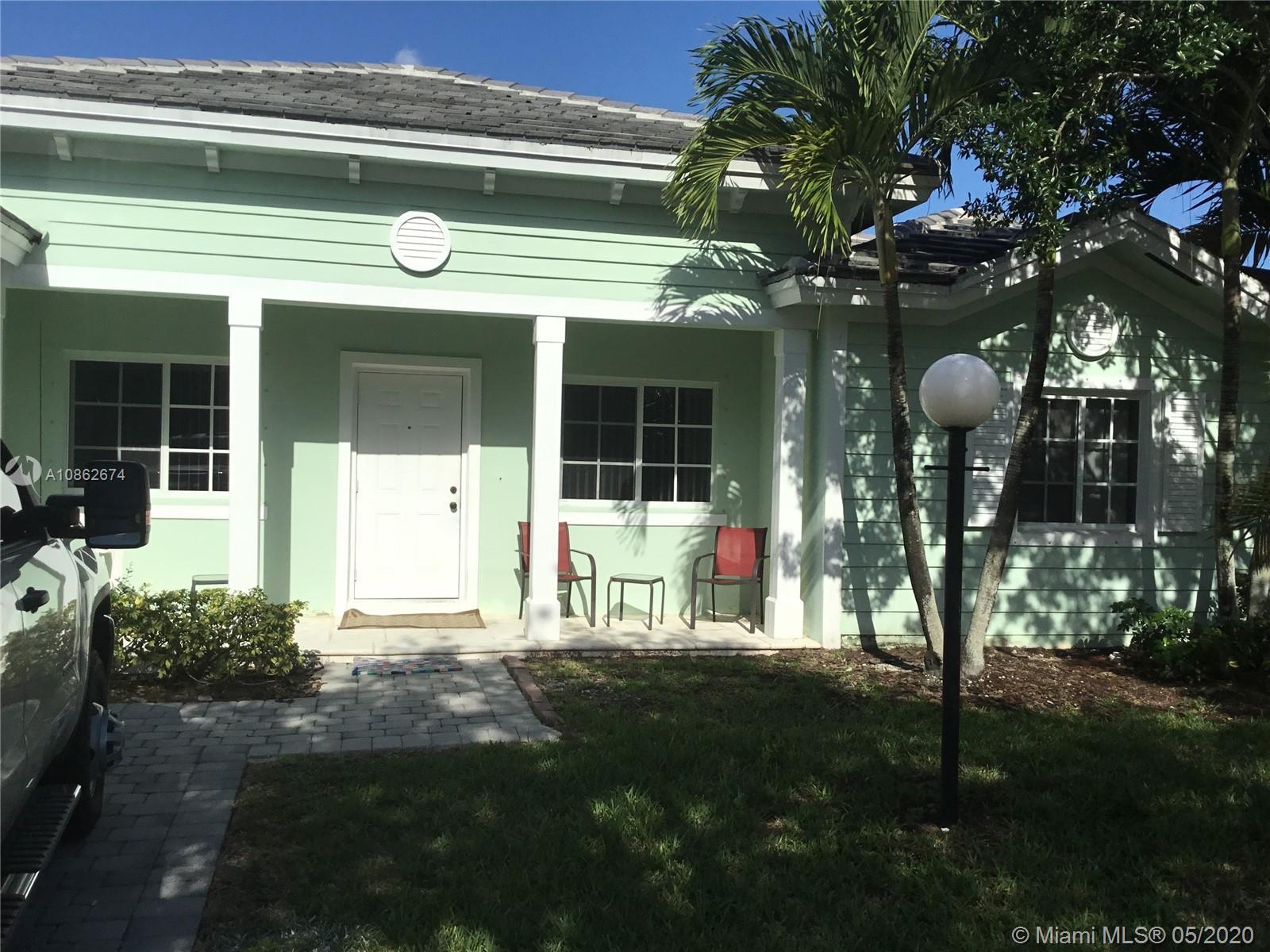 345 NE 29th Ter, Homestead, FL 33033 - Homestead, FL real estate listing