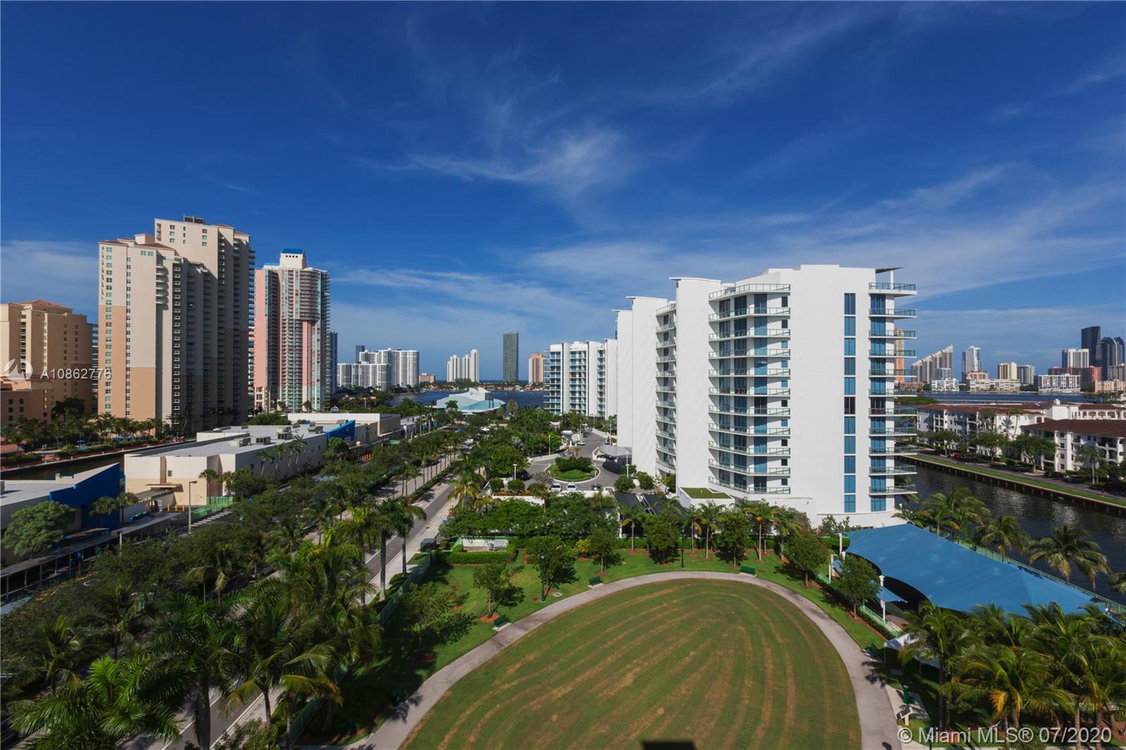 3030 NE 188th St #701, Aventura, FL 33180 - Aventura, FL real estate listing