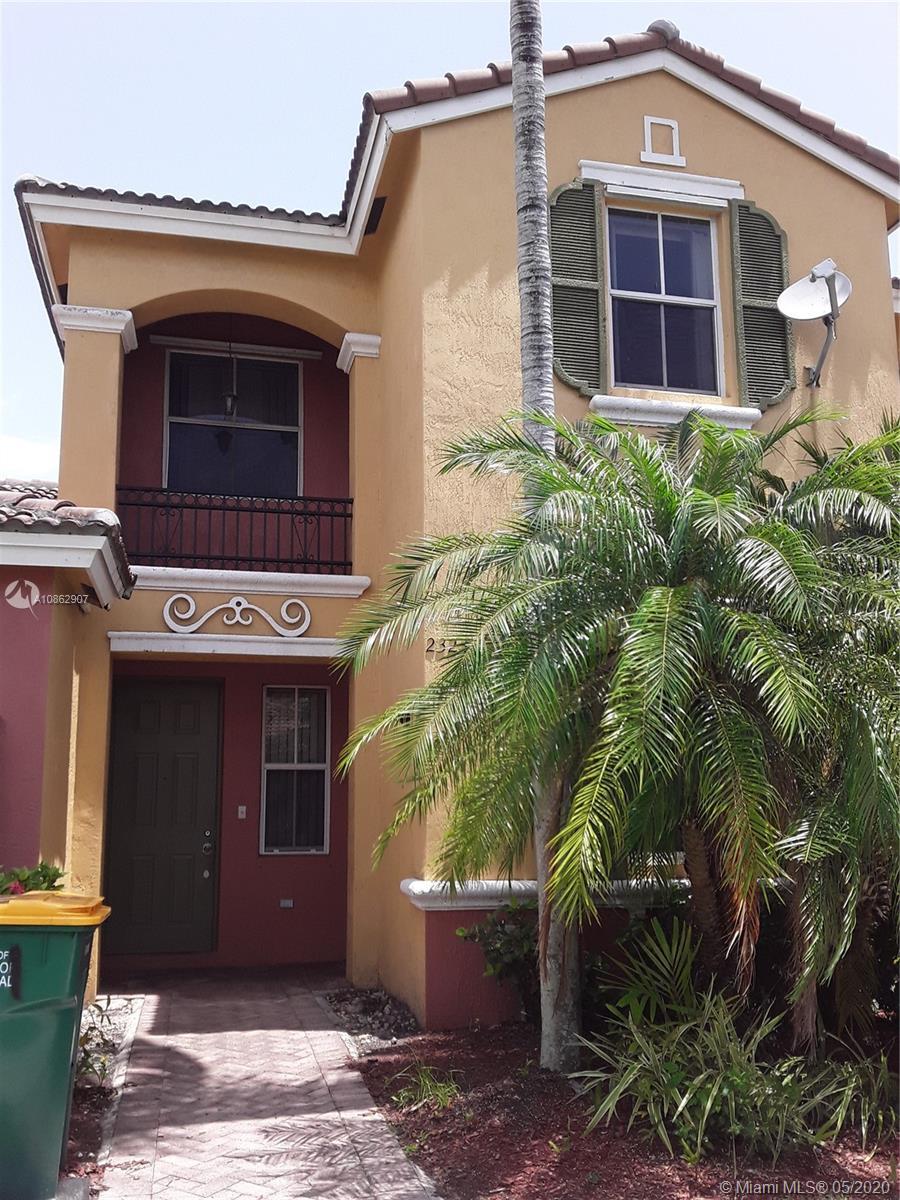 2323 NE 42 CR #0, Homestead, FL 33033 - Homestead, FL real estate listing