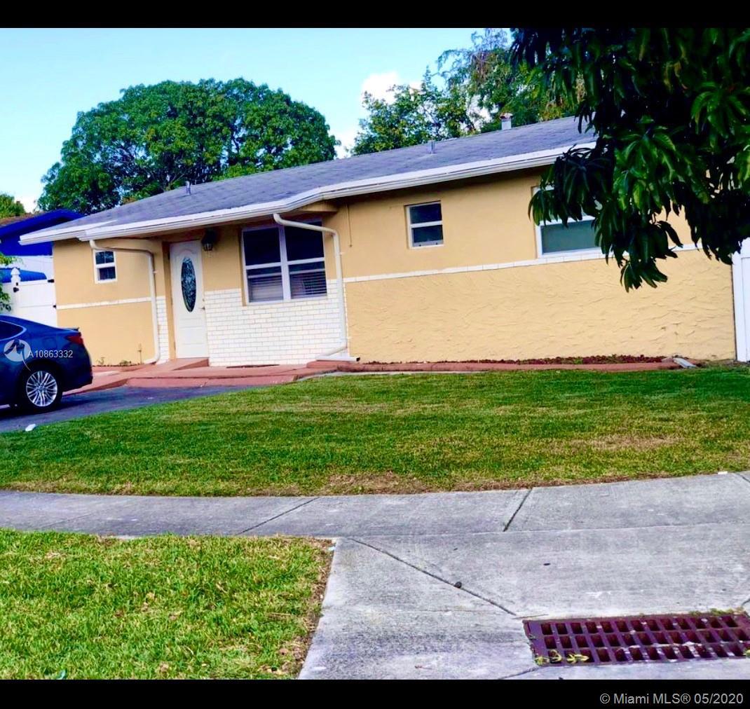 5250 NE 8th Ave Property Photo - Deerfield Beach, FL real estate listing