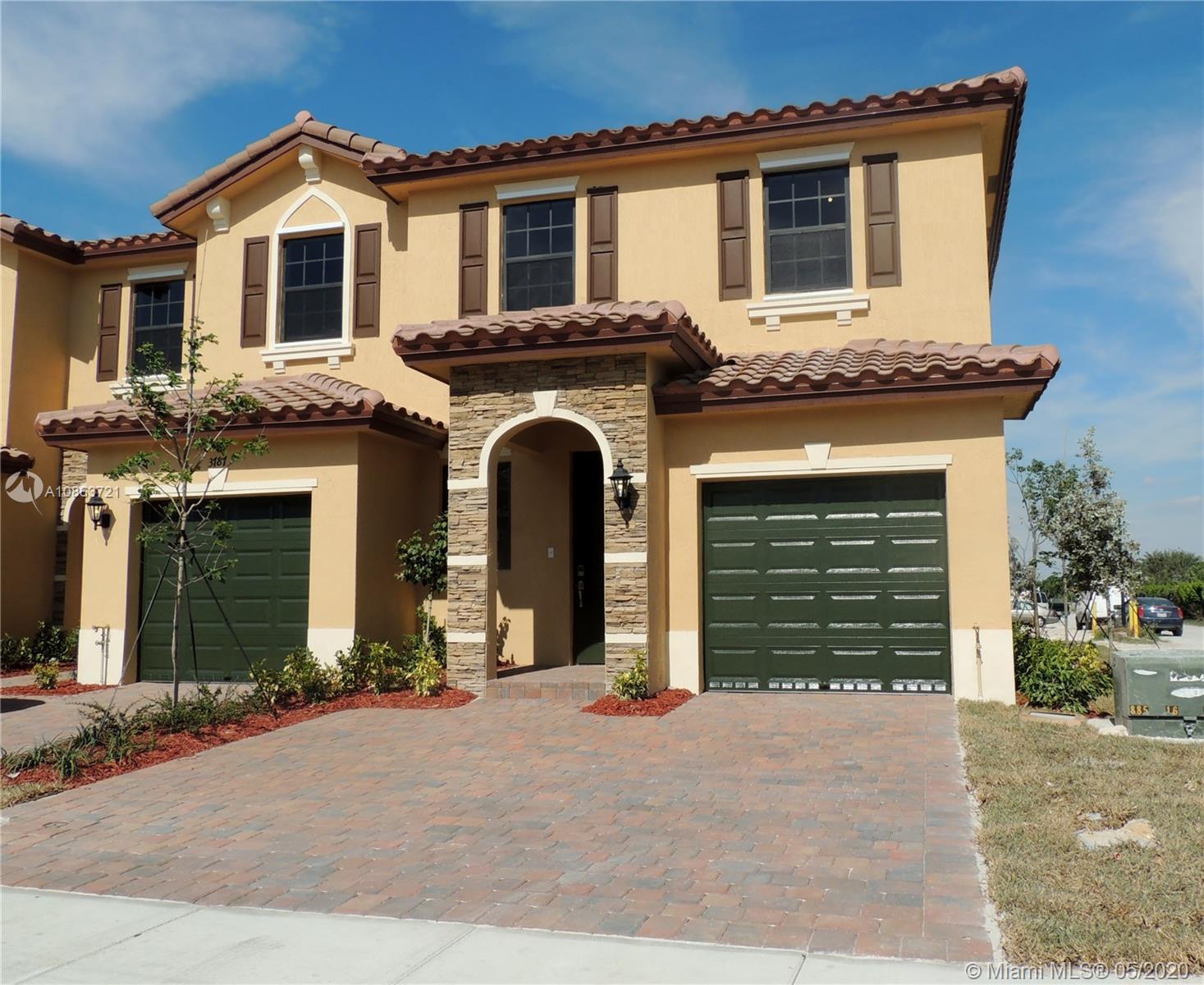 3793 SE 2nd St, Homestead, FL 33033 - Homestead, FL real estate listing