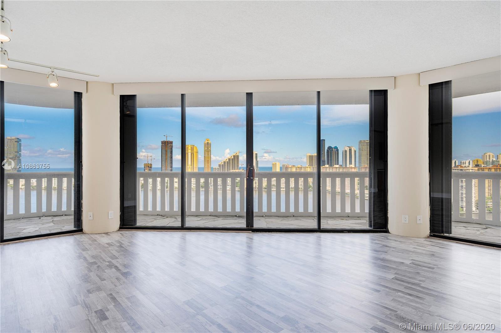 3000 Island Blvd #2406, Aventura, FL 33160 - Aventura, FL real estate listing