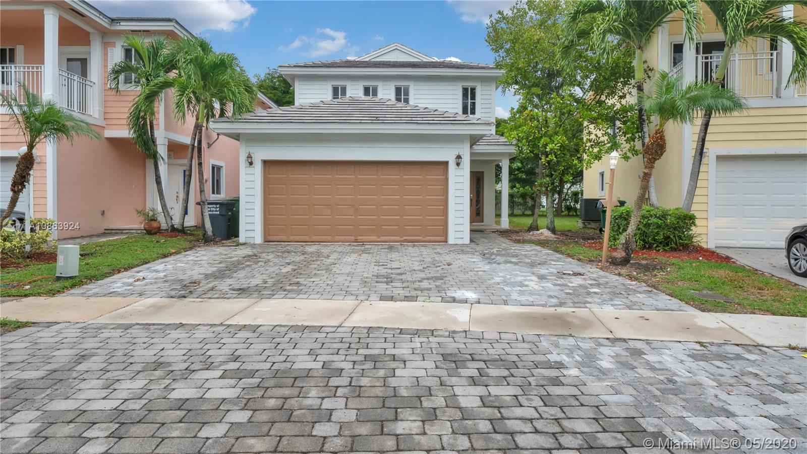 363 NE 35th Ter, Homestead, FL 33033 - Homestead, FL real estate listing