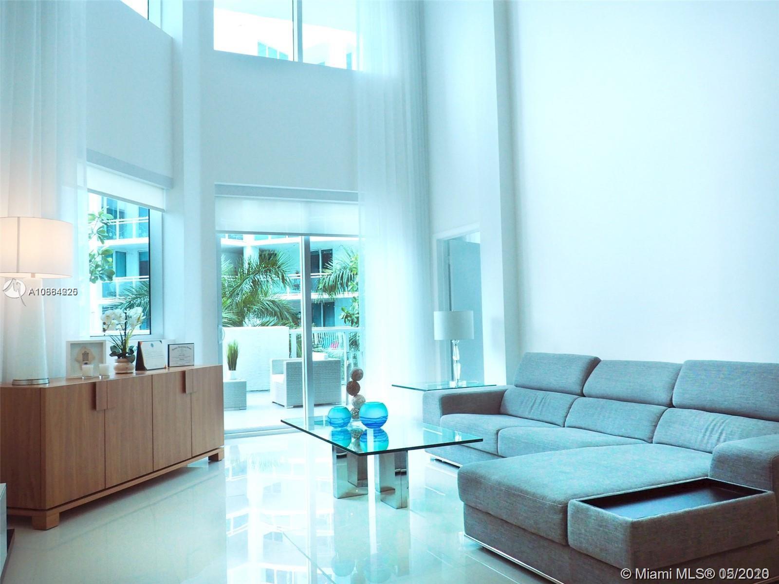 3030 NE 188th St #306, Aventura, FL 33180 - Aventura, FL real estate listing