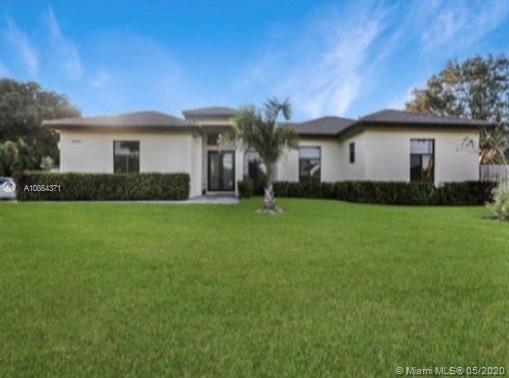 18940 SW 353 st, Miami, FL 33034 - Miami, FL real estate listing