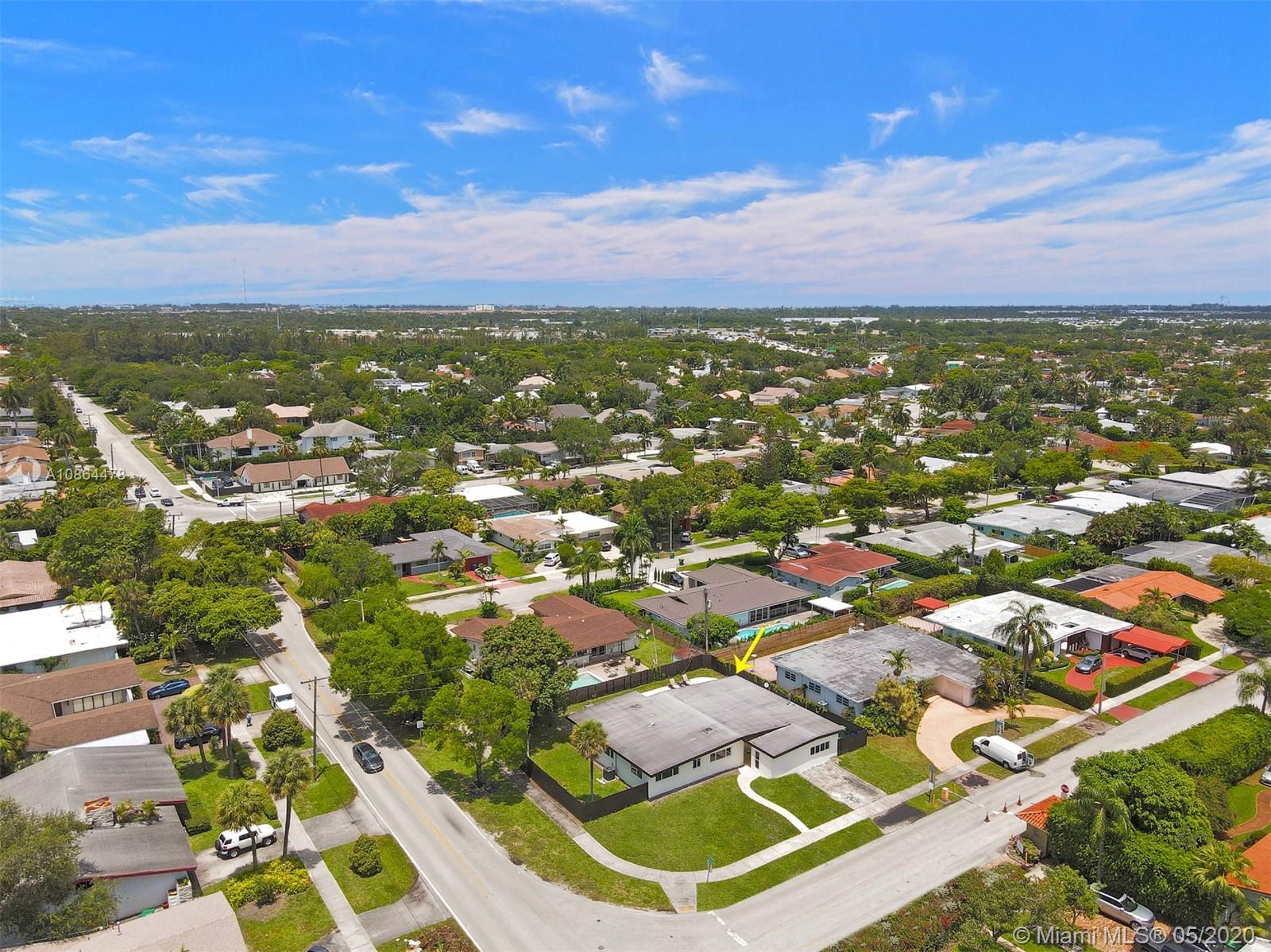 19900 NE 21st Ave Property Photo - Miami, FL real estate listing