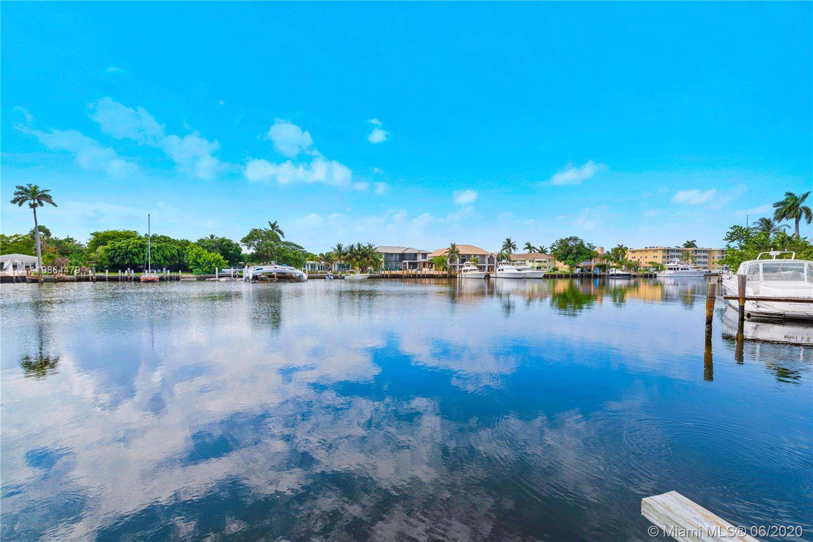 1201 Seminole Drive Property Photo - Fort Lauderdale, FL real estate listing
