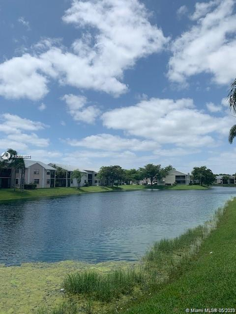 999 Hamilton Dr #999A, Homestead, FL 33034 - Homestead, FL real estate listing
