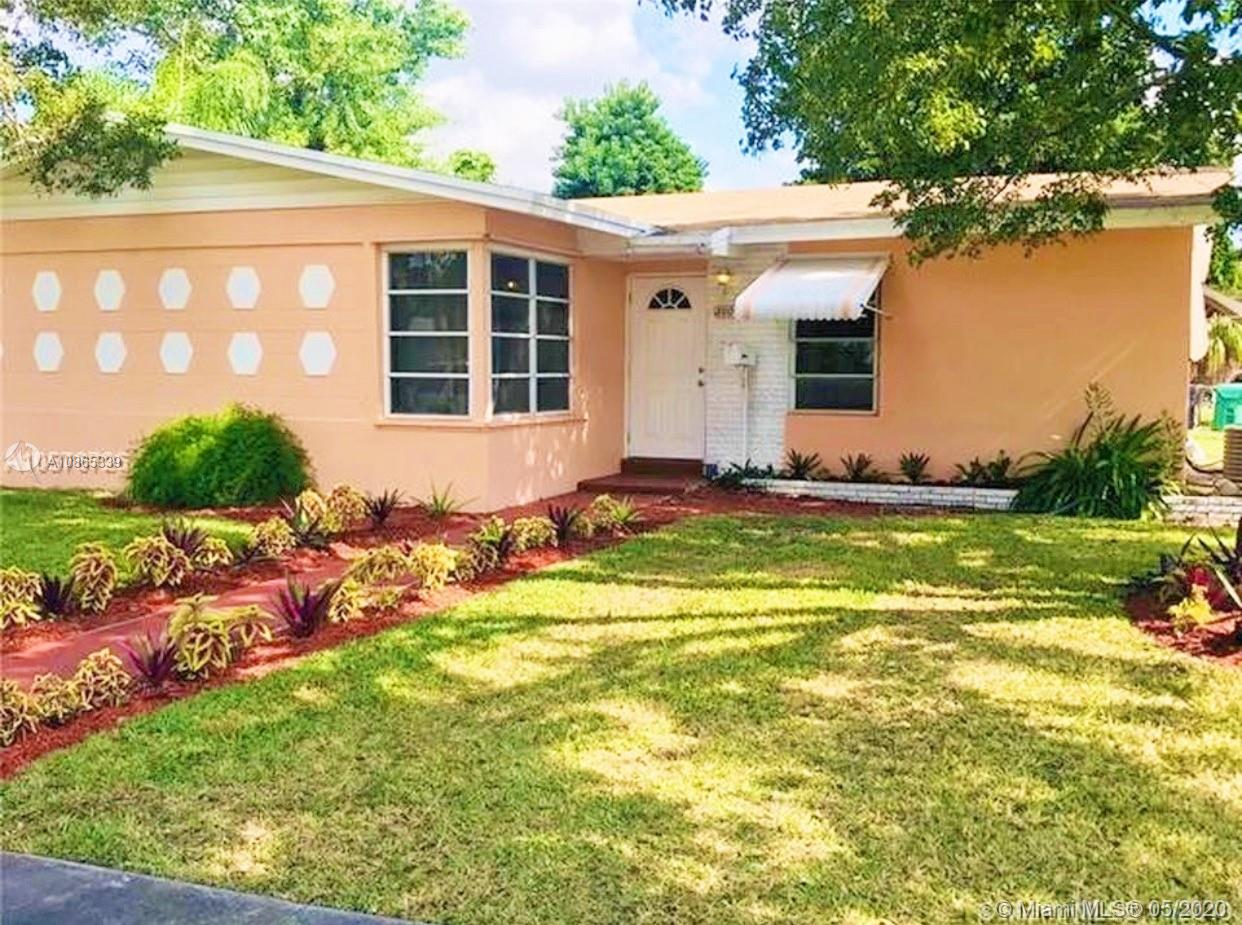30015 SW 168 Ct Property Photo - Homestead, FL real estate listing