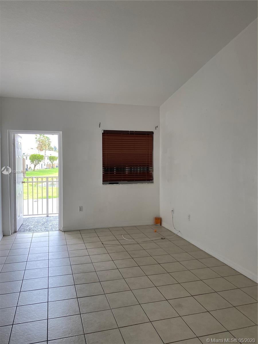 2721 SE 12th Pl #203 Property Photo - Homestead, FL real estate listing