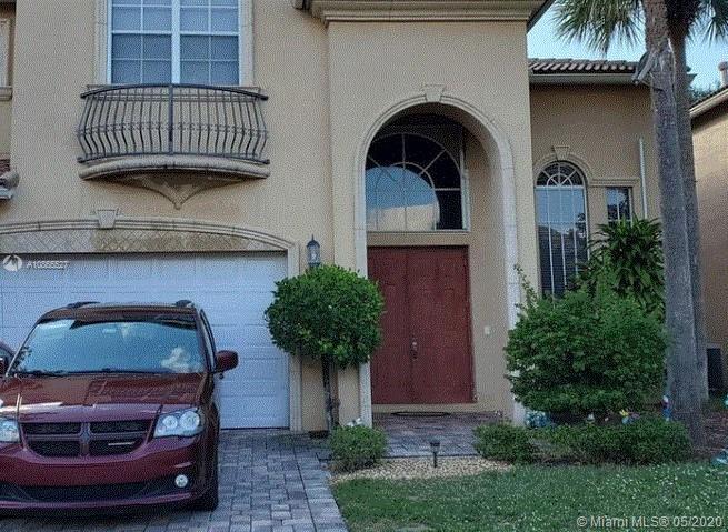 10229 Isle Wynd Ct Property Photo - Boynton Beach, FL real estate listing