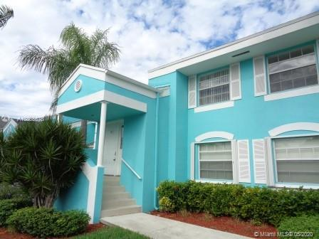 2612 SE 20th Ct #206-A, Homestead, FL 33035 - Homestead, FL real estate listing