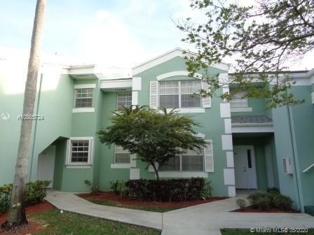 2643 SE 21st Ct #102-D, Homestead, FL 33035 - Homestead, FL real estate listing