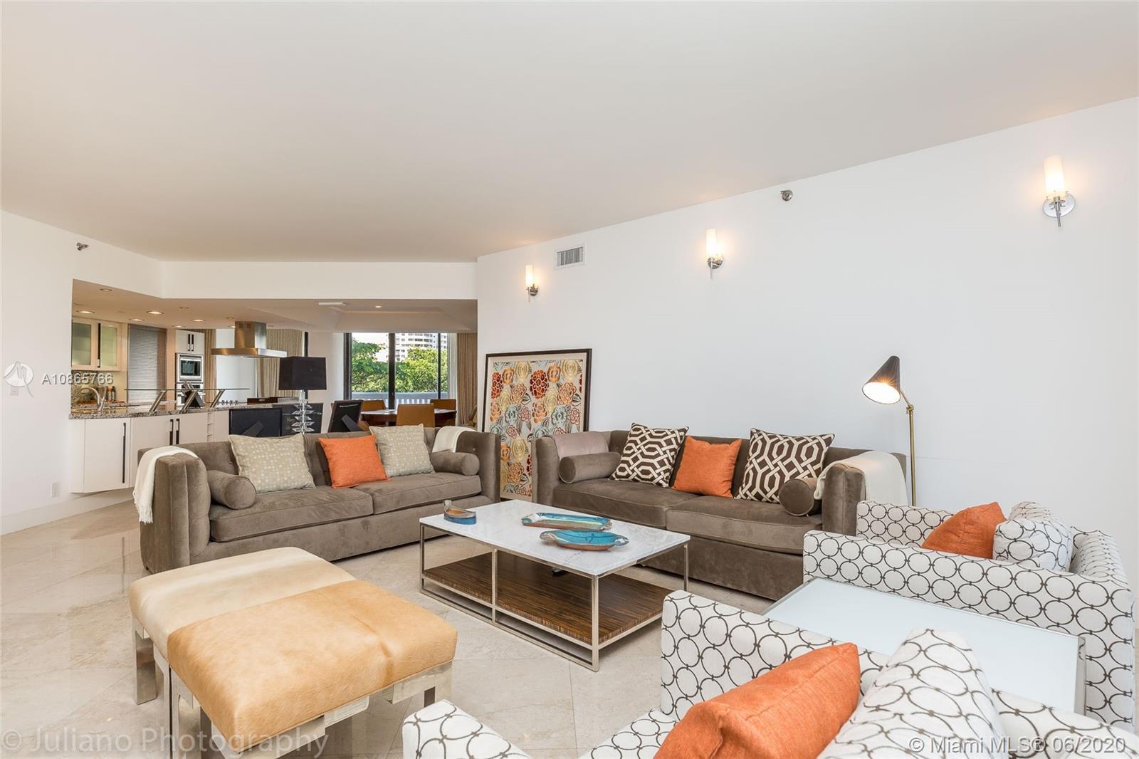 3000 Island Blvd #504, Aventura, FL 33160 - Aventura, FL real estate listing