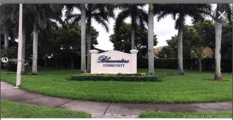 24346 SW 107th Pl, Homestead, FL 33032 - Homestead, FL real estate listing