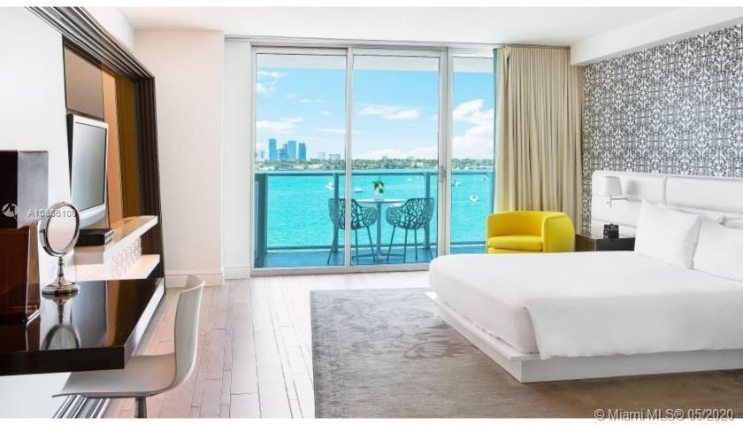 1100 West Ave #1112, Miami Beach, FL 33139 - Miami Beach, FL real estate listing