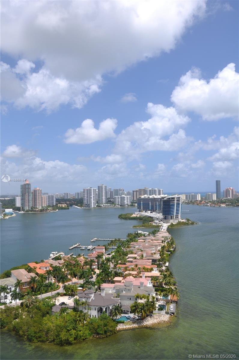3000 Island Blvd #2605, Aventura, FL 33160 - Aventura, FL real estate listing