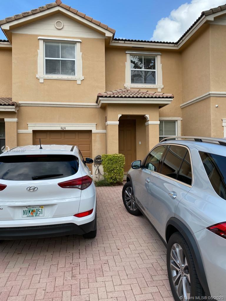 909 NE 42nd Ave #909, Homestead, FL 33033 - Homestead, FL real estate listing