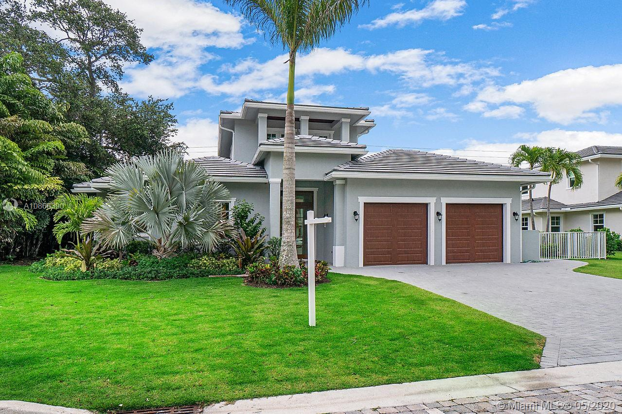 Allamanda Real Estate Listings Main Image
