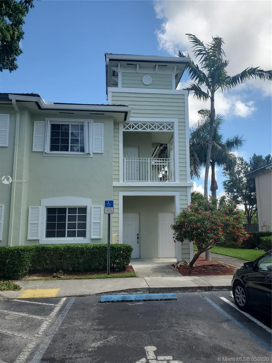 2641 NE 4th St #104, Homestead, FL 33033 - Homestead, FL real estate listing